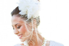 Cover_Model_Contest_Mischa_Photography_Real_Weddings_Magazine-WS16-1031-450x675