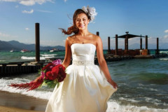 Cover_Model_Contest_Mischa_Photography_Real_Weddings_Magazine-WS16-971-450x675