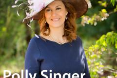 Polly Singer.jpg
