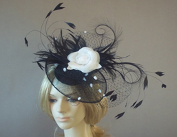 fascinator-hat-lulu