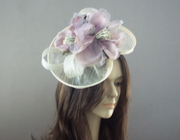 fascinator-hat-tessa