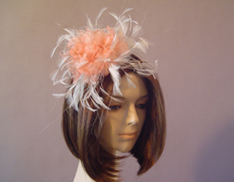 fascinator-hat-whisp-of-dawn