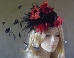 fascinator-hat-moulin-rouge