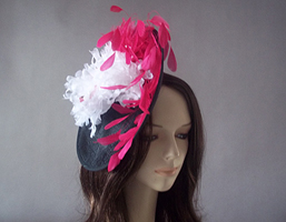 fascinator-hat-yeats
