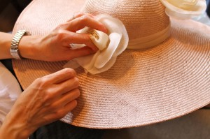 polly-singer-hats-hand-sewn-flower