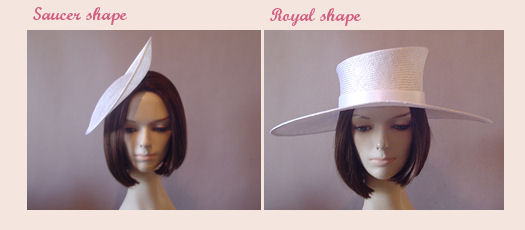 46b2ac214e2 As all of our hats are made to order and as hats are a fairly personal  accessory
