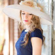 Cafe Macchiato 2 – Spring Summer, Bridal