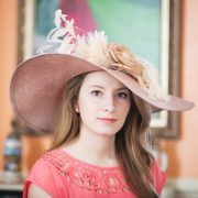 isabel-kentucky-derby-hat-spring-summer-polly-singer