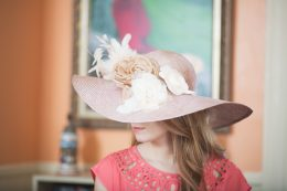 isabel-kentucky-derby-hat-spring-summer-polly-singer-couture