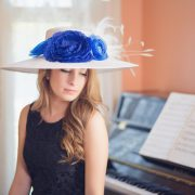 Le Blues – Spring Summer, KY Derby 2