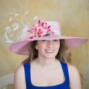 oaks-kentucky-derby-hat-by-polly-singer