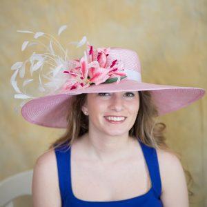 oaks-kentucky-derby-hat-by-polly-singer