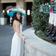Martinique – Spring Summer, KY Derby