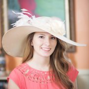 Simply Demure 2 – Spring Summer, Bridal, KY Derby
