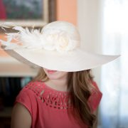 Simply Demure 3 – Spring Summer, Bridal, KY Derby