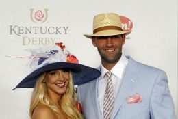 lori-schaub-kentucky-derby-hat
