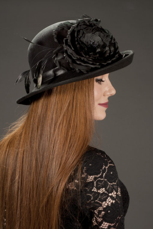 Lady Anne 3