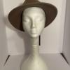 Hannah Fedora Hat
