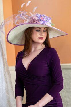 Great Women & Great Hats